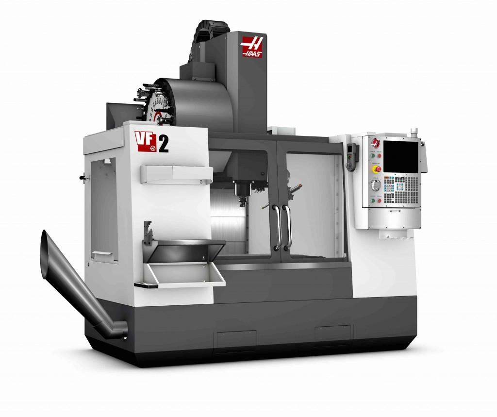 cnc-machining-lrg