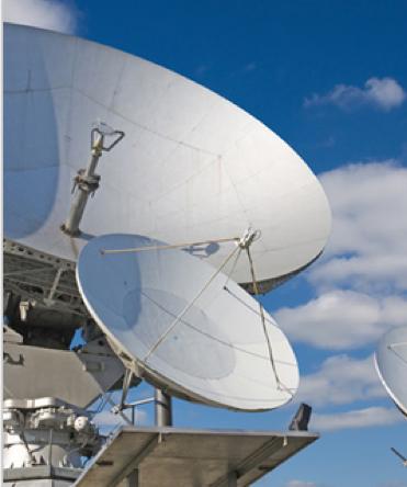 telecom-lrg