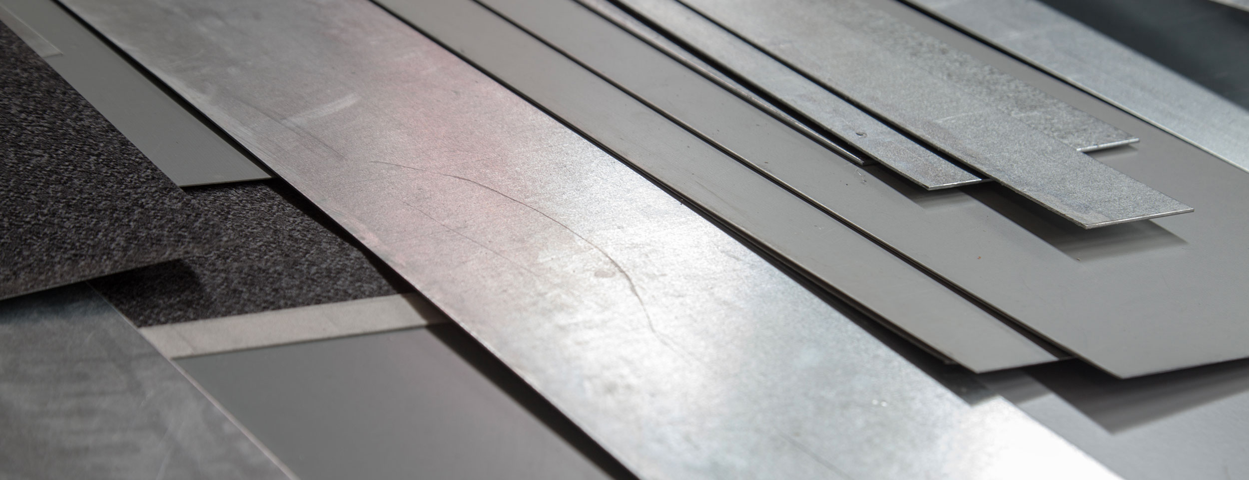Acquisition of Bunting Sheet Metal Limited